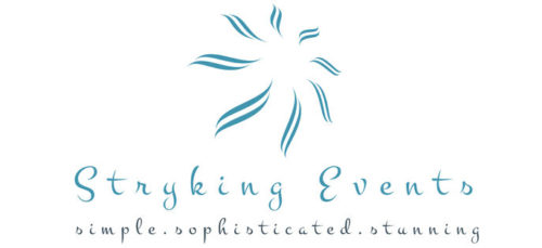Stryking Events LLC